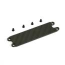Einsatz Chassisplatte V10 AWS (#503142)