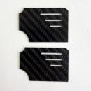 Xtreme Carbon Winglets (2pcs) (#MTRSP001)