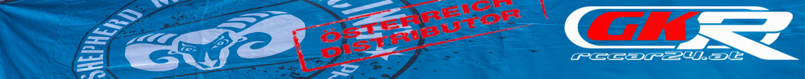 Shepherd Orcan Austria RC Online Shop-Logo