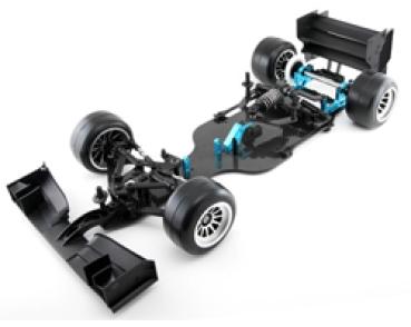 GK-Racing - Shepherd & Orcan Rc Online Shop