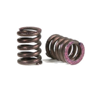 2-speed springs (2) (#404111)