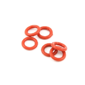O-Ring Differential 5.8x1.9 (6) (#780602)