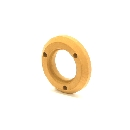 Clutch shoe tuning yellow V10 (#510405)